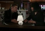 Сцена из фильма Холодный расчет / The Card Counter (2021)