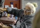 Сцена из фильма Роковые ошибки Тодда Маргарета / The Increasingly Poor Decisions Of Todd Margaret (2010)