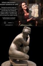Венера без прикрас