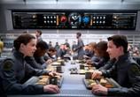 Фильм Игра Эндера / Ender's Game (2013) - cцена 2