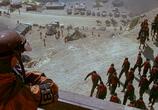 Сцена из фильма Почтальон / The Postman (1997) Почтальон сцена 6