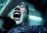 Фильм Леденец / Hard Candy (2006) - cцена 8