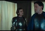 Сцена из фильма Жанна-Дева – Битвы / Jeanne la Pucelle I - Les batailles (1994)