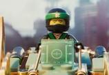Мультфильм Лего Фильм: Ниндзяго / The Lego Ninjago Movie (2017) - cцена 1