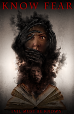 Проклятый дом 5 / Know Fear (2021)