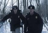 Сериал Фарго / Fargo (2014) - cцена 5