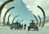 Сцена из фильма Охотник на монстров / Monster Hunter (2021)
