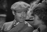 Фильм Сан-Франциско / San Francisco (1936) - cцена 2