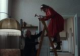 Фильм Человек без гравитации / L'uomo senza gravità (2019) - cцена 1