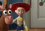 Мультфильм История игрушек: Большой побег / Toy Story 3 (2010) - cцена 2
