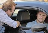 Сериал Морская полиция: Лос Анджелес / NCIS: Los Angeles (2009) - cцена 4