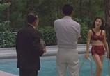 Сцена из фильма Черный сокол / Hei ying (1967) Черный сокол сцена 14