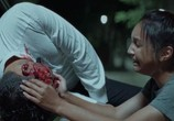 Фильм Ага / Аға (2021) - cцена 3