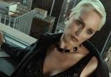 Фильм Женщина-кошка / Catwoman (2004) - cцена 4