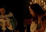 Сцена из фильма Король танцует / Le roi danse (2000) Король танцует сцена 2