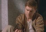 Фильм Макаров (1993) - cцена 1