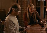 Сцена из фильма Вспоминать о прекрасном / Se souvenir des belles choses (2001) Вспоминать о прекрасном сцена 11