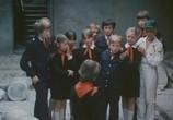 Фильм Гостья из будущего (1985) - cцена 4