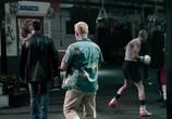 Сцена из фильма Коллекторы 2 / The Debt Collector 2 (2020) Коллекторы 2 сцена 10