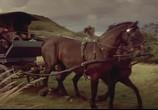 Сцена из фильма Май / Máj (2008) Май сцена 12