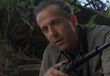 Фильм Парк Юрского периода 2: Затерянный мир / The Lost World: Jurassic Park (1997) - cцена 4