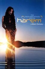 Sarah Brightman: Harem A Desert Fantasy