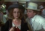 Фильм Величайший любовник в мире / The World's Greatest Lover (1977) - cцена 1