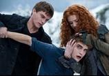 Фильм Сумерки. Сага. Затмение / The Twilight Saga: Eclipse (2010) - cцена 8