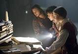 Фильм Хроники Нарнии: Покоритель Зари / The Chronicles of Narnia: The Voyage of the Dawn Treader (2010) - cцена 9