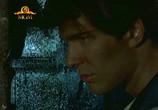 Сцена из фильма Хозяин холма Драгонард / Master of Dragonard Hill (1989) Хозяин холма Драгонард сцена 6