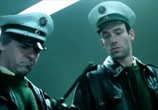 Сцена из фильма Энгель и Джо / Engel & Joe (2001) Энгель и Джо сцена 17