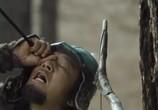 Фильм Аравт – 10 солдат Чингисхана / ARAVT - The Ten Soldiers of Chinggis Khaan (2012) - cцена 3