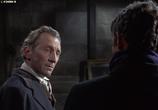 Фильм Грех Франкенштейна / The Evil of Frankenstein (1964) - cцена 2
