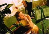Сцена из фильма Авиатор / The Aviator (2005) Авиатор сцена 32