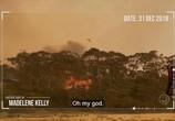ТВ Австралия в огне / Australia Burning (2020) - cцена 4