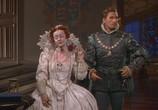 Фильм Частная жизнь Елизаветы и Эссекса / The Private Lives of Elizabeth and Essex (1939) - cцена 1