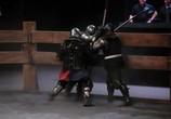 Сцена из фильма Рыцарский поединок / Knight Fight (2019) Рыцарский поединок сцена 2