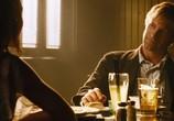 Фильм Страна Небывалия / Neverwas (2005) - cцена 6