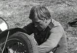 Фильм Был месяц май (1970) - cцена 2