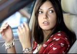 Фильм Прости за любовь / Scusa ma ti chiamo amore (2008) - cцена 3