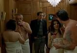 Сцена из фильма Сексуальная жизнь картофельных парней / Sex Lives of the Potato Men (2004) Сексуальная жизнь картофельных парней сцена 10