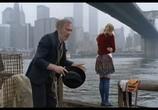 Сцена из фильма Дом там, где сердце / Where the Heart Is (1990) Дом там, где сердце сцена 4