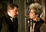 Сцена из фильма Ученик чародея / The Sorcerer's Apprentice (2010) Ученик чародея сцена 8