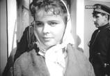 Фильм Воскресение (1960) - cцена 1