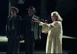 Фильм Мандерлей / Manderlay (2005) - cцена 1
