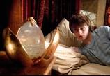 Фильм Гарри Поттер и кубок огня / Harry Potter and the Goblet of Fire (2005) - cцена 3