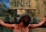 Сцена из фильма Библейская коллекция / The Bible Collection (1993) Библейская коллекция сцена 43