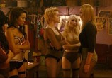 Сцена из фильма Запрещенный прием / Sucker Punch (2011)