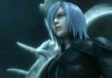 Мультфильм Последняя фантазия VII: Дети пришествия / Final Fantasy VII: Advent Children Complete (2005) - cцена 1
