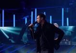 Сцена из фильма Максим Фадеев - Большой сольный концерт впервые за 25 лет (2018) Максим Фадеев - Большой сольный концерт впервые за 25 лет сцена 6